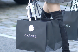 CHANEL PRICE INCREASE 2019